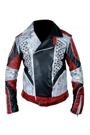 Kids Carlos Cameron Boyce Jacket