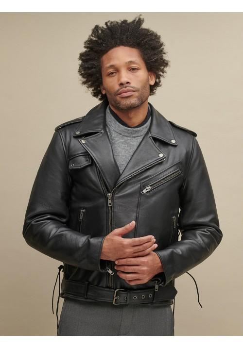 M.Julian Leather Jackets