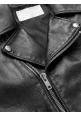 Mr Porter Celine Homme Jacket