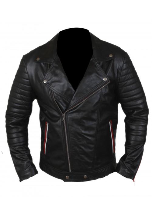 Blue Valentine Ryan Gosling Dean Pereira Motorcycle Jacket