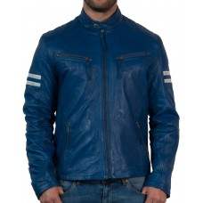 New Fashion Leather Jacket 102