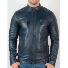 New Fashion Leather Jacket 105
