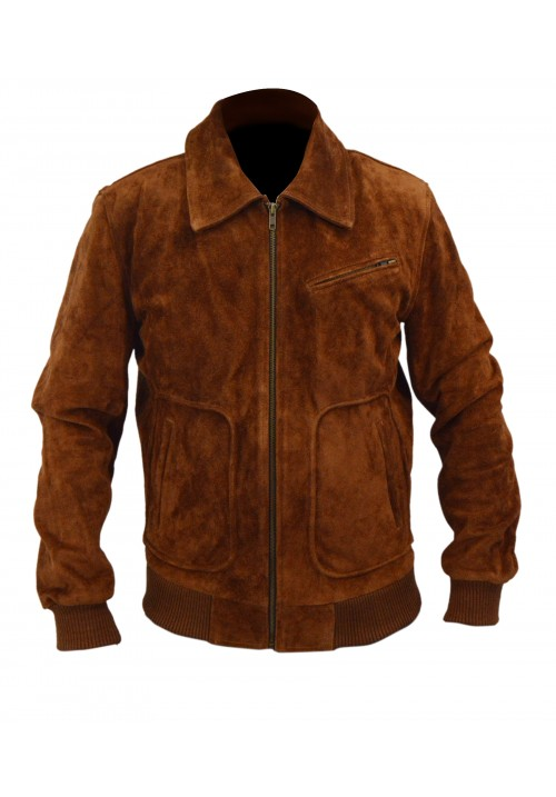 Sheriff Walt Longmire Robert Taylor Long Coat