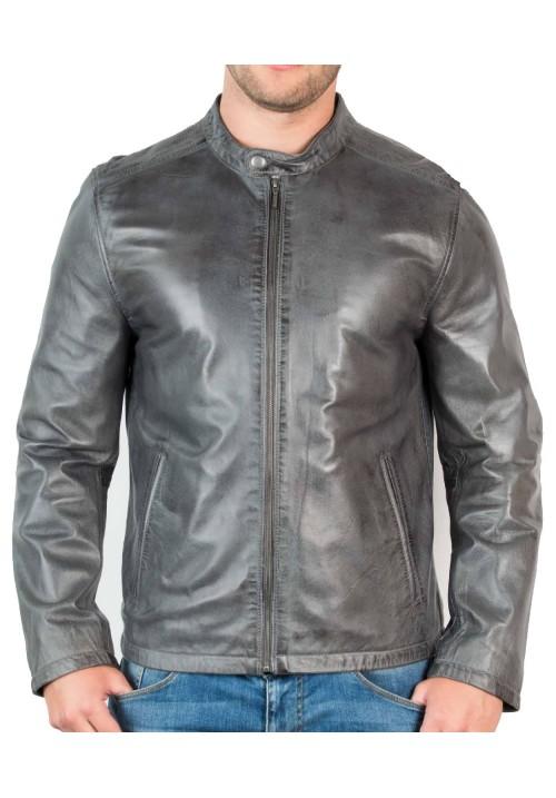 New Fashion Jacket 109