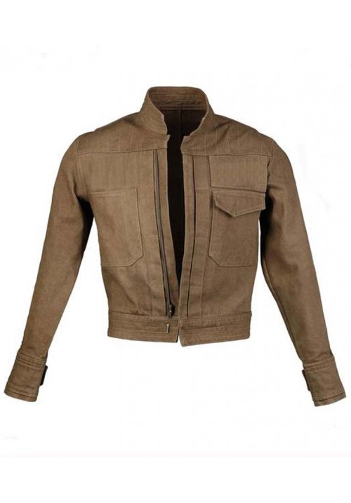 Star Wars - Cassian Andor Jacket for Kids