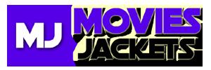 Movies Jackets.com
