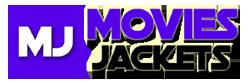 Movies Jackets